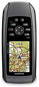 GPS marinos | Amazon.es