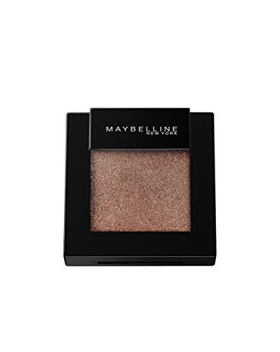 Maybelline Color Sensational Mono Lidschatten Nr. 40 Nude Glow, aufregende Farben von matt bis...