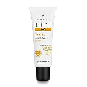 HELIOCARE Adult Skin Care
