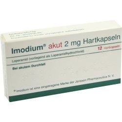 imodium-akut-hartkapseln-12-st