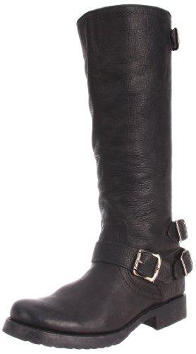 frye-ctas-speciality-botas-de-cuero-mujer-color-negro-talla-38-eu-5-uk