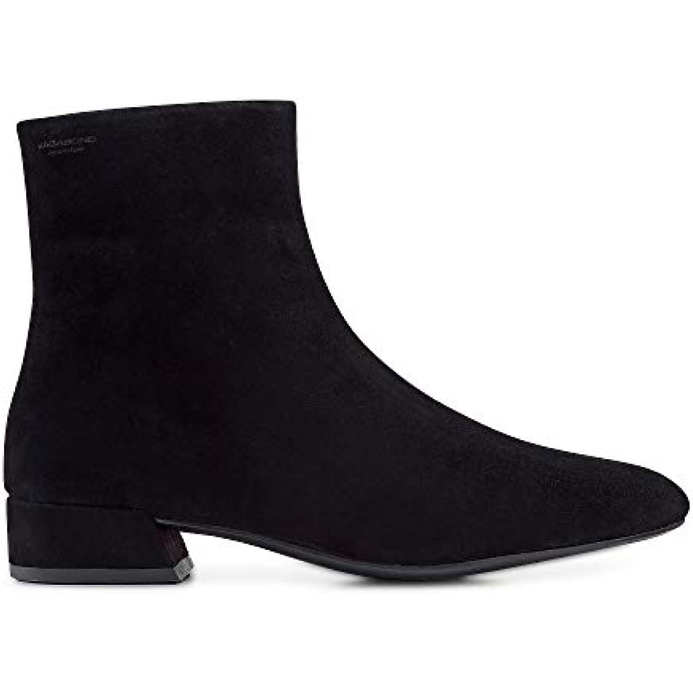 Vagabond WoHommes  Joyce Boot Black - - B079RWS3K4 - - 164da4