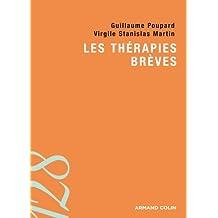 Les thérapies brèves (Psychologie)