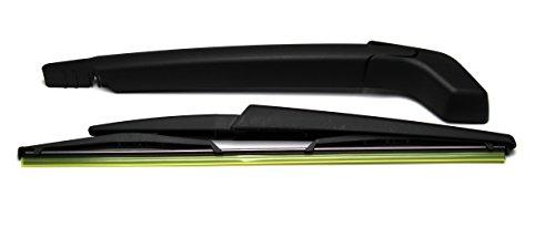 doctorauto-dr165652-rear-wiper-arm-and-wiper-blade-set