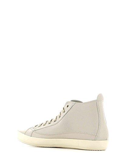 Keys 4994 Sneakers Donna Panna