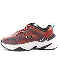 bfdb8ad2be1e5 Amazon.it  Nike - Scarpe sportive   Scarpe da donna  Scarpe e borse