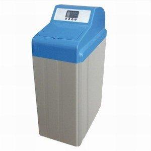 Descalcificador automatico Compacto 20 L