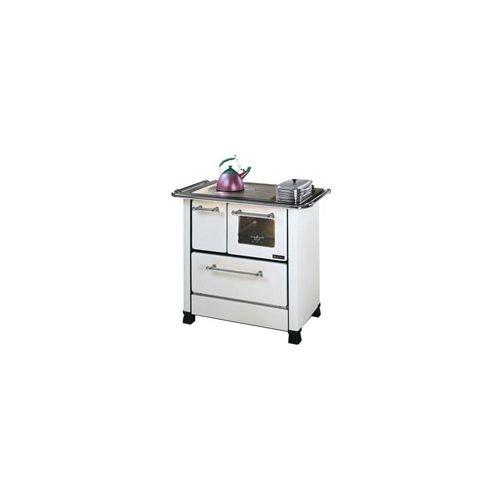 cucina-a-legna-romantica-35-rivestimento-esterno-in-acciaio-porcellanato-telaio-in-ghisa-vetrificata