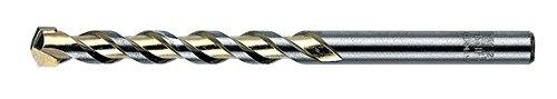 Heller Tools Allmat Universalbohrer Set 4-teilig, 3740-22697