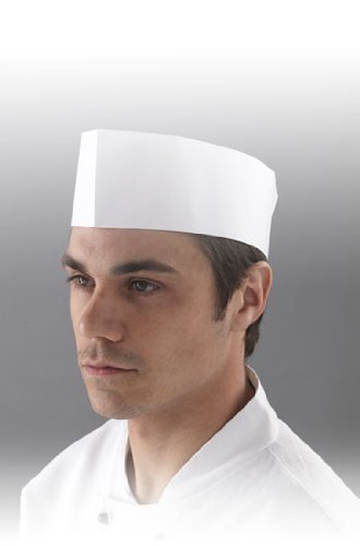dispenser-box-of-100-disposable-forage-style-chefs-hats