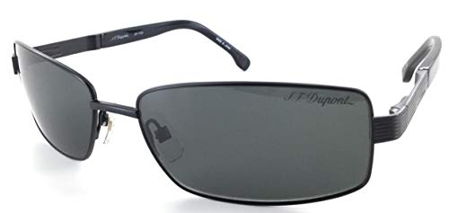DuPont Sonnenbrille DP 7006 polarizierend