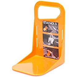 STAYHOLD Organizador de Carga Kit, Mini, Naranja