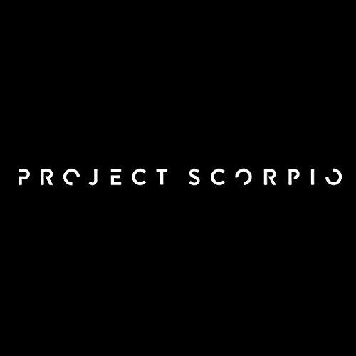 project-scorpio-xbox-one