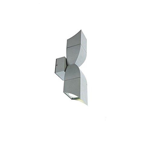 applique-2-lumieres-avec-structure-en-aluminium-avec-traitement-anticorrosion-peinture-a-la-poudre-e