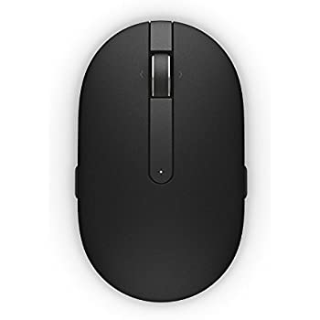 ad964a39f38 Amazon.in: Buy Dell Wireless Mouse WM326 (5MTFN) Online at Low ...