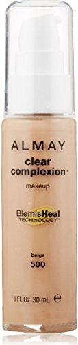 almay-clear-complexion-makeup-beige-500-1-oz-by-almay