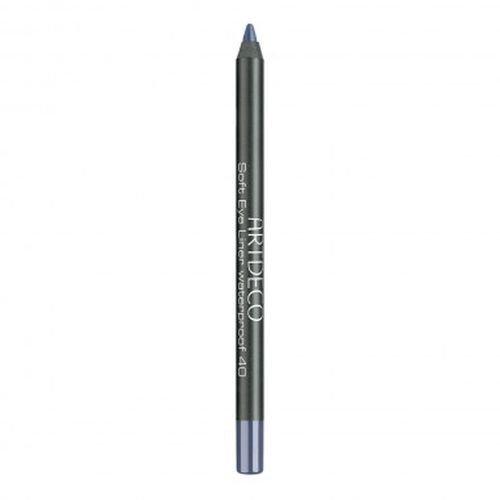 ARTDECO - Soft Eye Liner Waterproof - 96 - Rock Paper Scissors