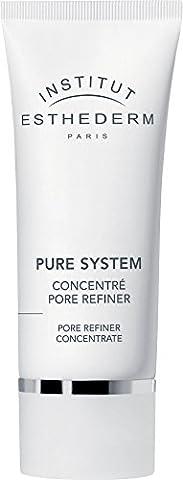 Institut Esthederm Pure System Pore Refiner Concentrate 50ml