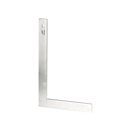 HELIOS-PREISSER 0375424 Schlosserwinkel flach 750 x 375 mm