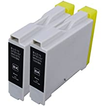 BROTHER DCP 353C WINDOWS DRIVER