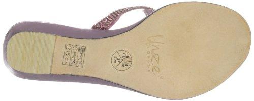 Sandalen l18346w Evening Pink Sandals Unze Damen qpCRTw4