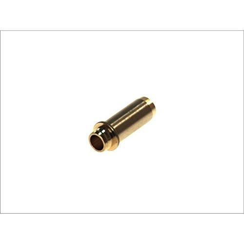 Ventilführung Standard METELLI 01-1227