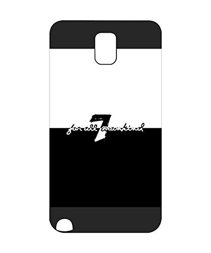 brand-logo-galaxy-note-3-hulle-case-7-for-all-mankind-durable-plastic-hard-hulle-case-and-cover-comp