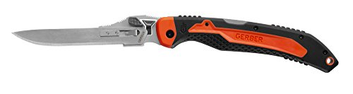 Gerber Vital Big Game Folder