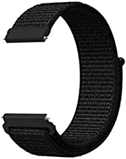 For Huawei Watch GT2 22mm replacement bracelet