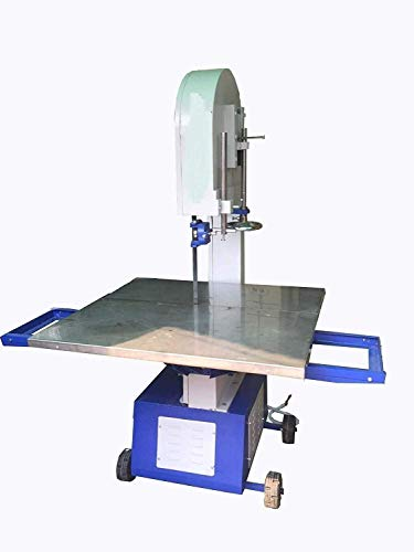 ajantaexports Bone and Meat Cutting Machine