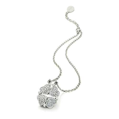 ladies-folli-follie-plated-silver-necklace-the-heart-4-heart-collection-3n0f013c