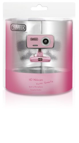 sweex-wc066-rose-quartz-webcam-hd-avec-microphone-integre-pour-pc