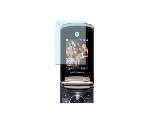 nexxus-protector-de-pantalla-para-motorola-v8
