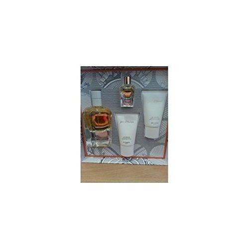 jour-dhermes-eau-de-perfume-spray-85-ml-set-4-pieces