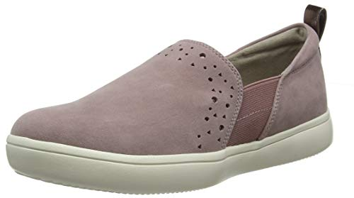 Rockport City Lights Ariell Double Gore Slip on