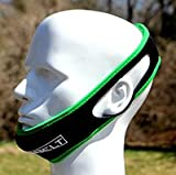 Anti Snore Chin Strap - Best Health Care...