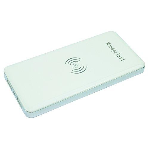 mondpalast-10000-mah-batera-externa-cargador-con-qi-funcin-de-carga-inalmbrica-usb-portatil-para-sam