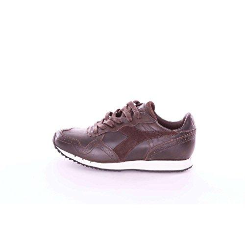 Diadora 20115892001 Sneakers Homme Brun