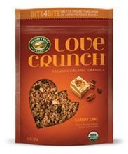 natures-path-organic-love-crunch-carrot-cake-cereal-115-ounce-6-per-case-by-natures-path
