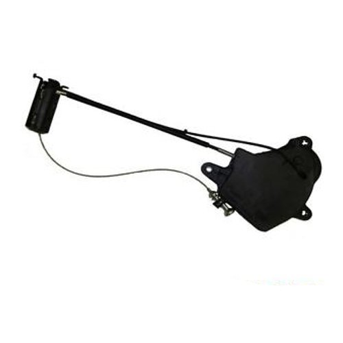 Price comparison product image Genuine Peugeot 307 & 308 Estate Spare Wheel Carrier Assembly. New 673504