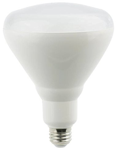 Sylvania Grolux LED E27 FLOWERING - Lampe für starkes Pflanzenwachstum