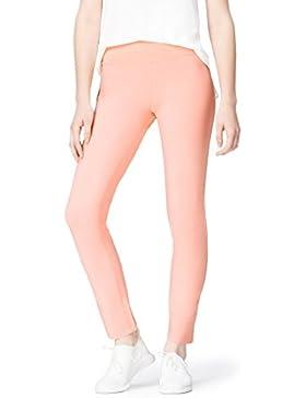 Activewear Pantalones de Chándal Slim para Mujer