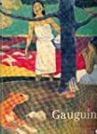 Gauguin - Catalogue Exposition Grand...