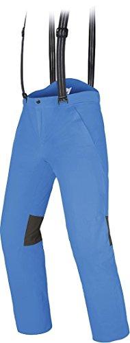 Preisvergleich Produktbild Dainese Exchange Drop D-Dry Ski Hose M Blau