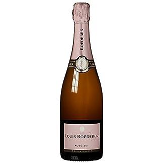 Champagne-Louis-Roederer-Brut-Ros-Jahrgangschampagner-1-x-075-l