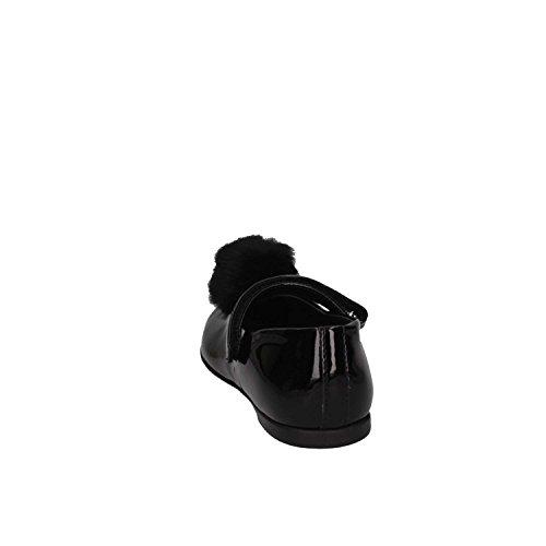 Bambino Florens W933514v Ballerina Ver nero Nero xf4q7
