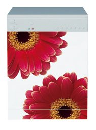original-panel-giant-magnet-for-dishwashers-and-similars-red-flowerssize-2953-h-x-2421-w-inches
