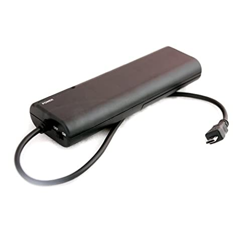 Plantronics Discovery - System-s Batterie Backup Pack pour Plantronics Discovery