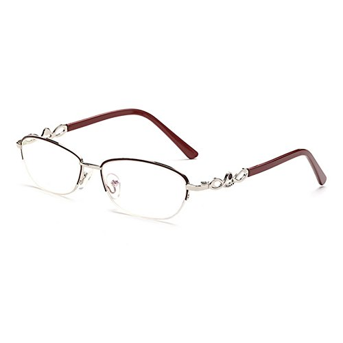 meijunter-metal-reading-glasses-lightweight-resin-reading-glasses-anti-fatigue-old-carved-half-rimme