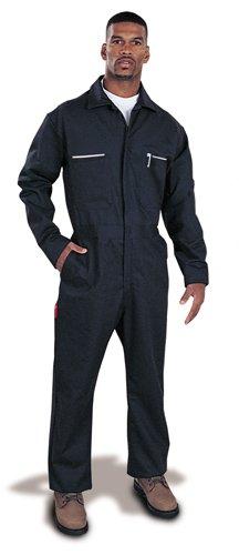 steel-grip-nbnx9800-56-nomex-mono-de-trabajo-resistente-al-fuego-907-g-1422-cm-color-azul
